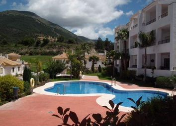 Thumbnail 3 bed apartment for sale in Alhaurin Golf, Malaga, Spain