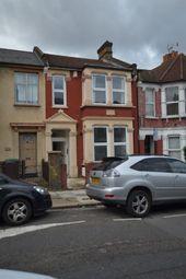 Thumbnail Studio to rent in Mount Pleasant Road, London