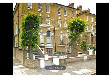 Thumbnail Studio to rent in Primrose Hill, London