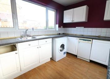 Thumbnail 1 bed detached bungalow for sale in William Street, Wrexham