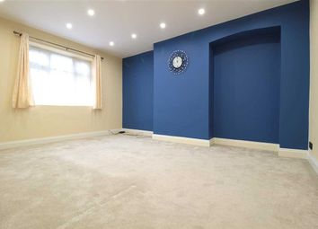 Thumbnail 3 bed maisonette to rent in Duke Road, Barkingside, Ilford