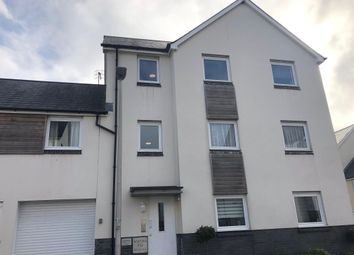 2 bed flat for sale in Minotaur Way, Copper Quarter, Swansea SA1