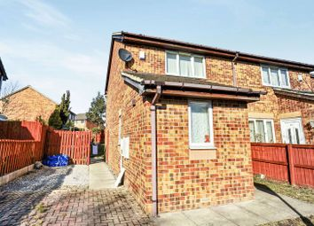2 bed terraced house for sale in Hyne Avenue, Bradford BD4