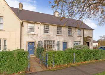 Thumbnail 3 bed terraced house for sale in 24 Hopetoun Drive, Haddington