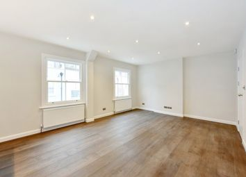 Thumbnail 2 bed property to rent in Napier Place, Kensington