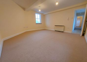 Thumbnail 1 bed flat to rent in 6 Pepperpot Mews, Worcester, Worcestershire