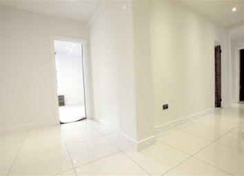Thumbnail 3 bed flat for sale in Queensway, Marble Arch, London