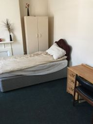 Thumbnail 1 bed property to rent in Ermine Road, Hoole, Chester