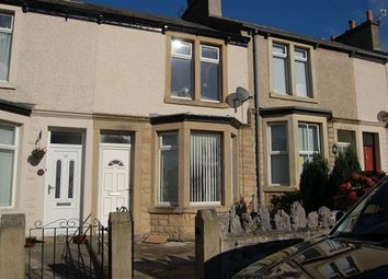 Thumbnail 2 bed property to rent in Newsham Road, Lancaster
