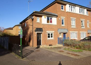 Thumbnail 2 bed property for sale in Acorn Way, Bedford