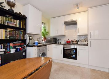 Thumbnail 1 bedroom flat for sale in Tollgate Road, Beckton, London