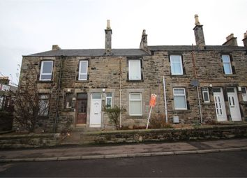Thumbnail 1 bedroom flat for sale in Balfour Street, Kirkcaldy, Fife