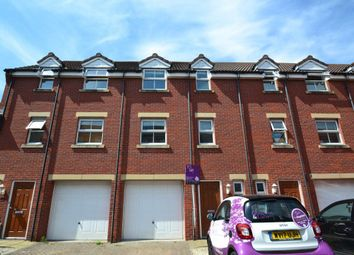 Thumbnail 3 bed property to rent in New Charlton Way, Cribbs Causeway, Bristol