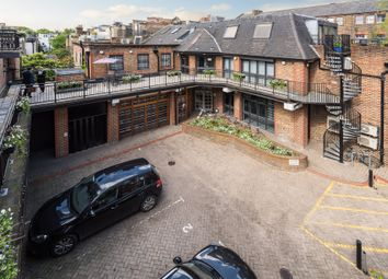 Thumbnail Property to rent in 92 Lots Road, Chelsea, London