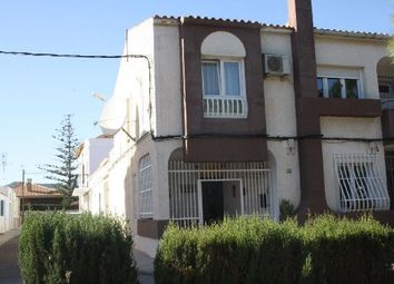 Thumbnail 4 bed apartment for sale in Los Belones, Murcia, Spain