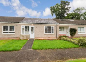 Thumbnail 1 bed bungalow for sale in Stable Place, Milngavie, Glasgow, East Dunbartonshire