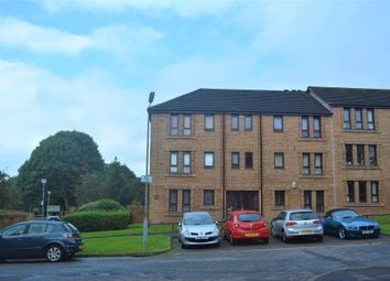 Thumbnail Studio for sale in Dick Street, Flat 0/1, North Kelvinside, Glasgow