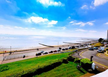 Thumbnail Room to rent in Seaforth Road, Westcliff-On-Sea