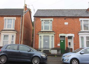 Thumbnail 2 bed semi-detached house for sale in Derby Road, Tredworth, Gloucester