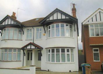3 bed semi-detached house for sale in Roxborough Road, Harrow-On-The-Hill, Harrow HA1