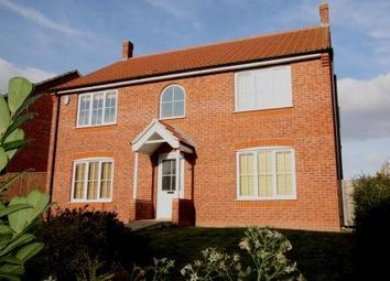 Thumbnail Room to rent in Carlton Boulevard, Lincoln