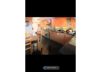 Thumbnail 3 bedroom terraced house to rent in Leamington Spa, Leamington Spa