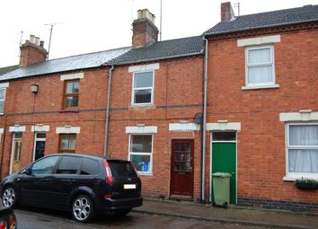 Thumbnail 2 bed property to rent in St. Mary Street, New Bradwell, Milton Keynes