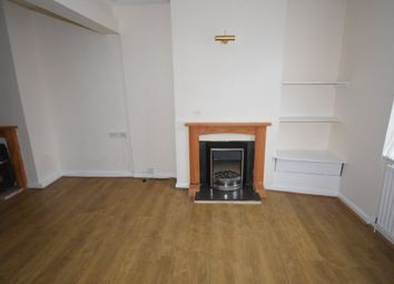 Thumbnail 2 bed terraced house to rent in Derry Street, Barrow-In-Furness