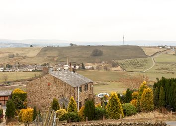 Thumbnail 3 bed cottage for sale in Goldshaw Court, New-Church In Pendle