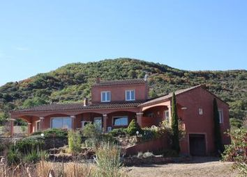 Thumbnail 4 bed property for sale in Merifons, Hérault, France