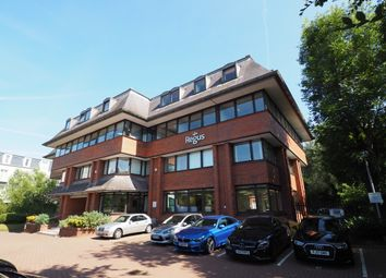 Thumbnail Office to let in Third Floor Middle Suite, Afon, Horsham