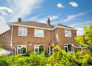 4 bed detached house for sale in Argyle Road, Southborough, Tunbridge Wells TN4