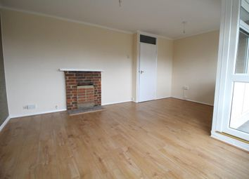 Thumbnail 3 bed flat to rent in Pares Close, Woking