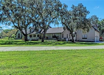 Thumbnail 3 bed property for sale in 6814 24th Ave E, Bradenton, Florida, 34208, United States Of America