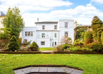 Thumbnail 7 bed detached house for sale in St. James Road, Tunbridge Wells, Kent