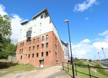 Thumbnail 2 bedroom flat for sale in Bonners Raff Chandlers Road, Bonners Raf, Sunderland