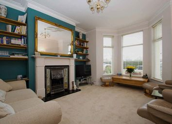 Thumbnail 3 bed terraced house for sale in Gilbert Road, Eastbourne