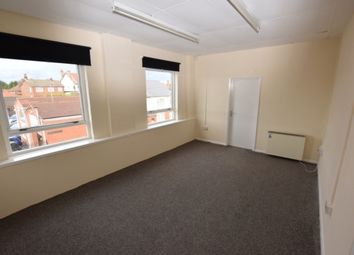 Thumbnail Commercial property to let in Craster Street, Sutton-In-Ashfield