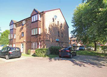 Manor Fields, Horsham RH13. Studio for sale
