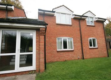 Thumbnail Studio to rent in Parkgate, Hitchin