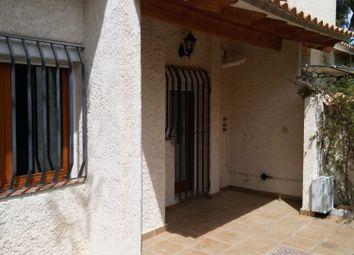 Thumbnail 3 bed semi-detached house for sale in Toreta Mar, Rincon De Loix, Benidorm