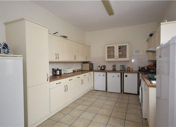 Thumbnail 1 bed flat to rent in Room A, Priory Road, Keynsham