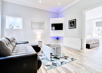 1 bed flat for sale in East Kilbride Road, Busby, Glasgow G76