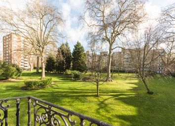 Thumbnail 2 bedroom flat to rent in Elm Park Gardens, Chelsea