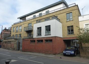 Thumbnail Office to let in 1 Landor Road, Clapham