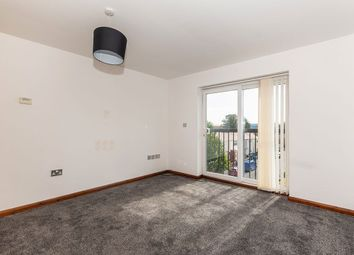 Thumbnail 2 bed flat to rent in Timperley Court, Widnes