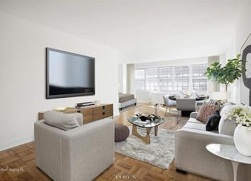 Thumbnail Property for sale in 69 Fifth Avenue, Flatiron District, New York, United States