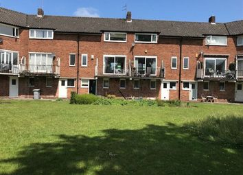 Thumbnail 2 bed town house to rent in 8 Draxford Court, Ws