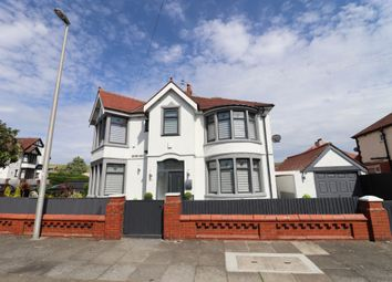 Thumbnail End terrace house for sale in Antrim Road, North Shore