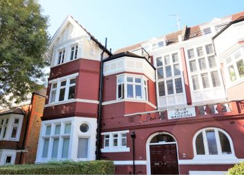 Thumbnail 4 bed flat for sale in 13-15 Frognal, Hampstead